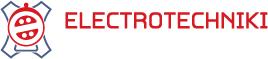 Electrotechniki