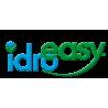 Idroeasy